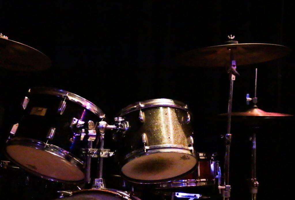 これからドラムを始めるためには